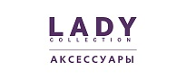 Lady Collection