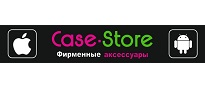 Case Store